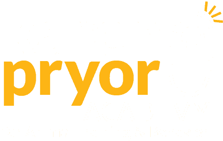 Become A Professional Dog Trainer Courses - Certification Program