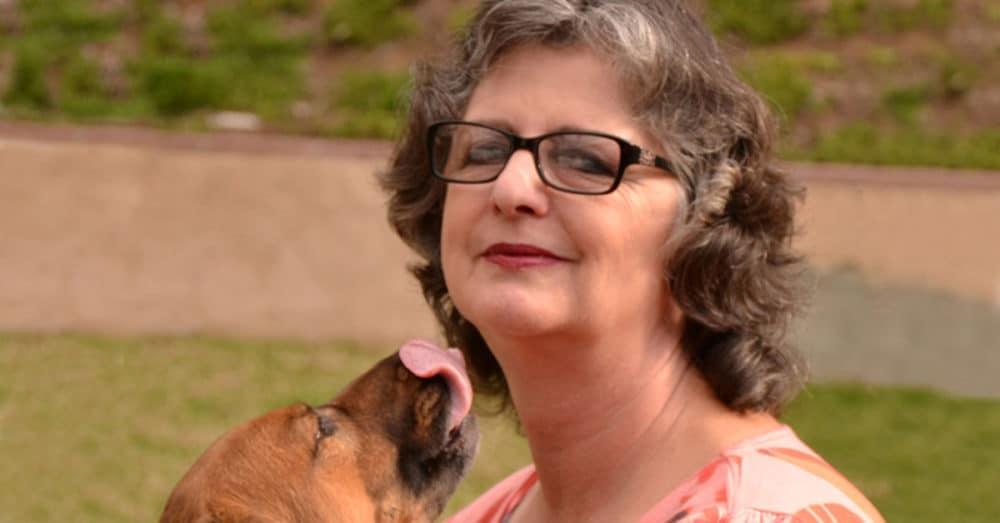 6 month dog trainer professional training program in San Diego, CA